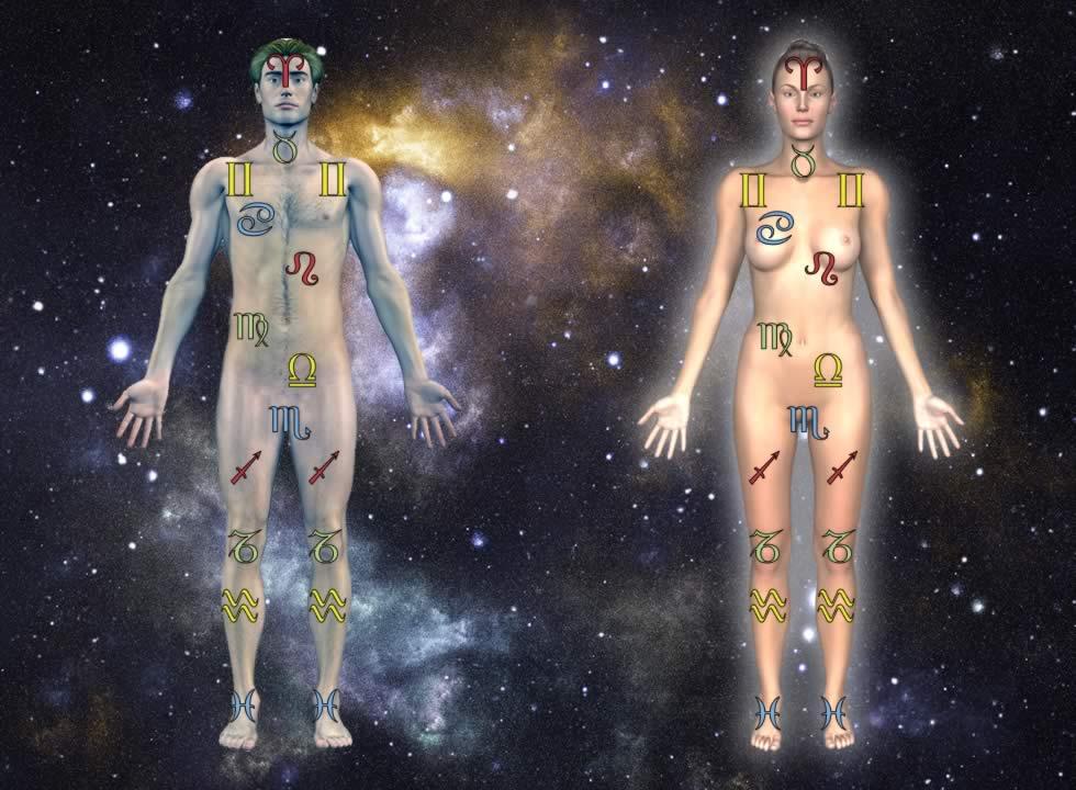 der-kosmische-mensch