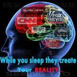 mediareality.jpg