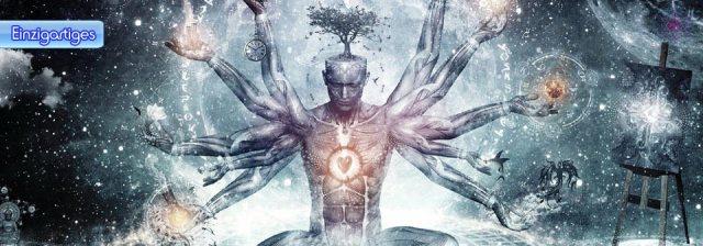 5-Dimensional-Denken-und-handeln