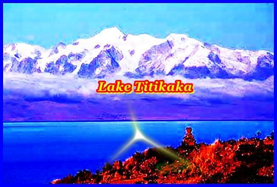 lake-titikaka