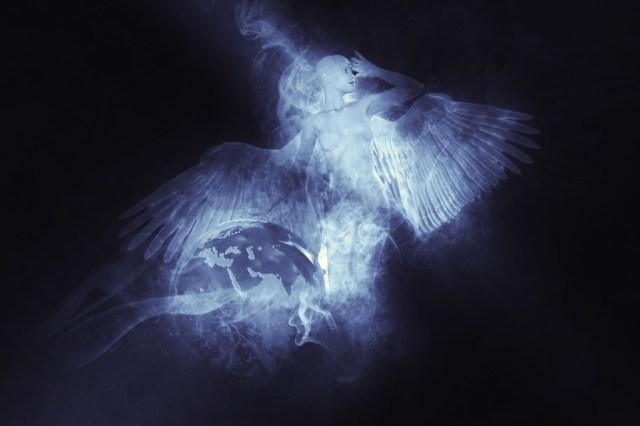 angel-1642694_1920