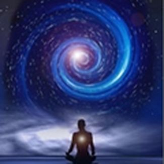 energien-die-momentan-andere-richtungen-suchen