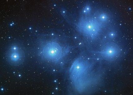 pleiades_large