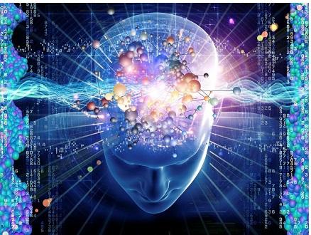kosmische-energien-bewusstseinszustand